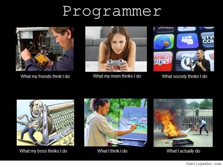 large_what_i_think_i_do_programmer-710x532-1